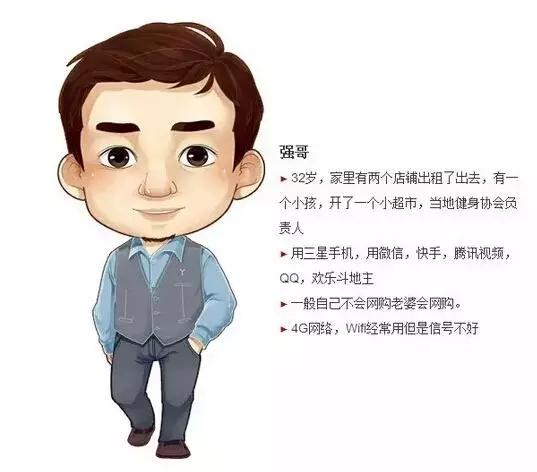 yonghu1.webp