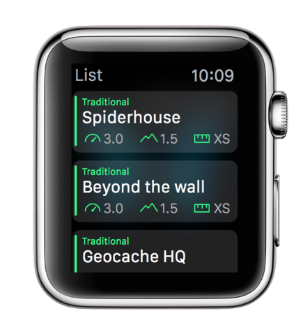 04-apple-watch-product-ux-design