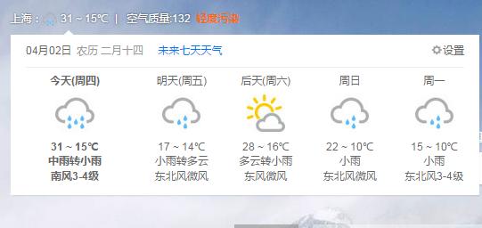 用户体验_百度天气提示框