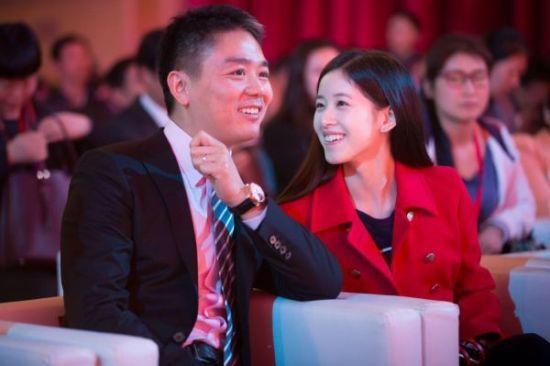 刘强东的一堂课:我如何管理京东7.5万名员工