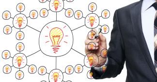 【微信分享】什麽样的idea才是一个好的idea呢?