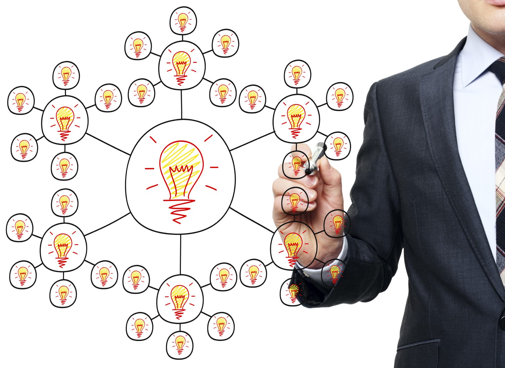 Business-Ideas-Tips