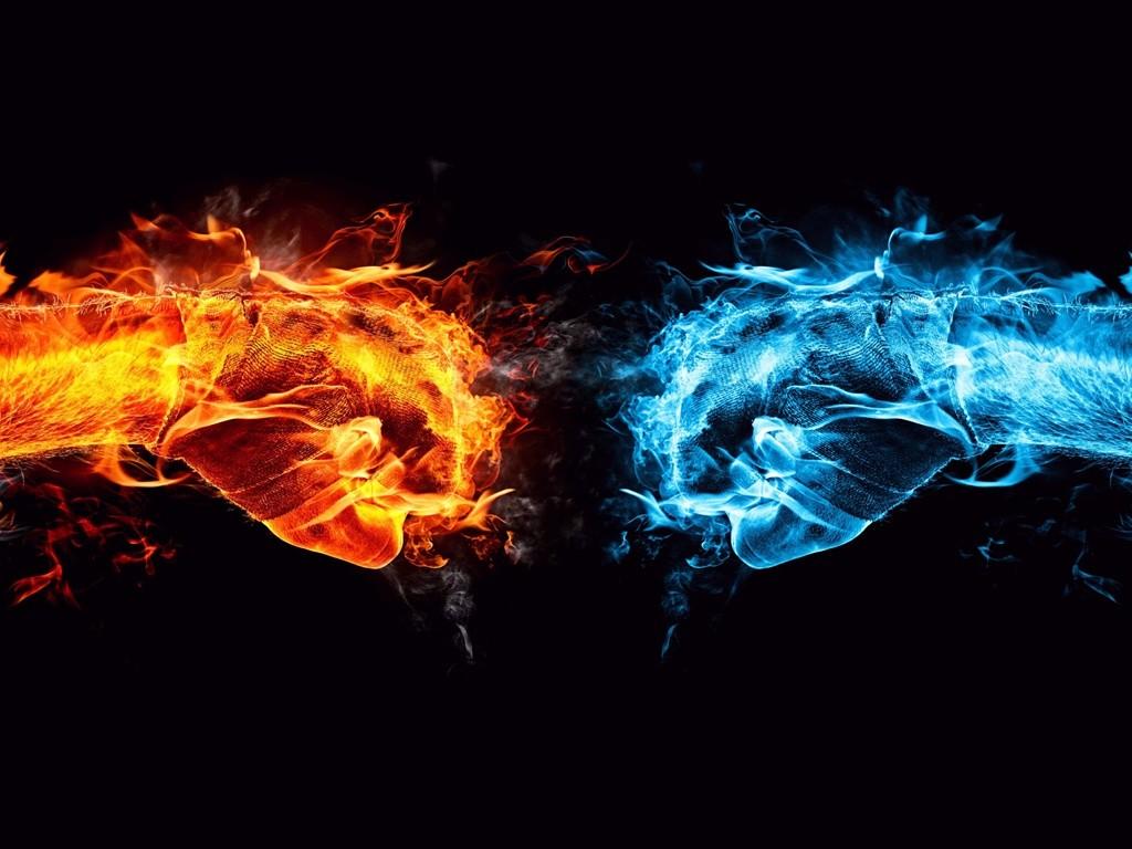 Ice-and-Fire-showdown_1024x768