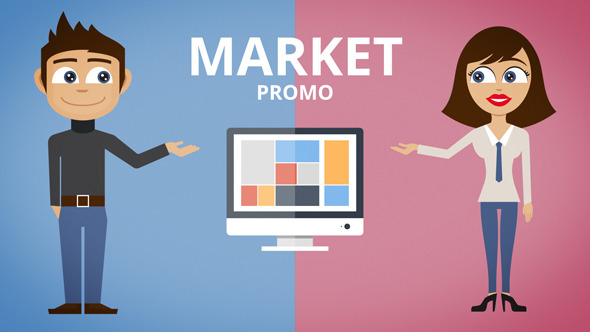 Market_Place_Promotion_Preview_Img