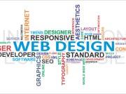 网站结构优化策略