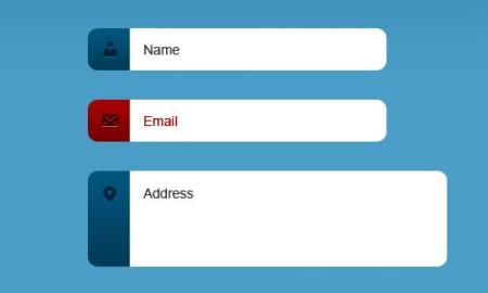 用户体验_注册页面