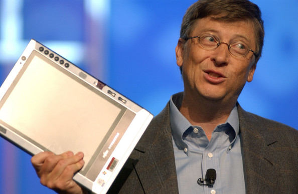 28+Oct+1955+Microsoft+Chairman+Bill+Gates+ByNbAFa6sx7l
