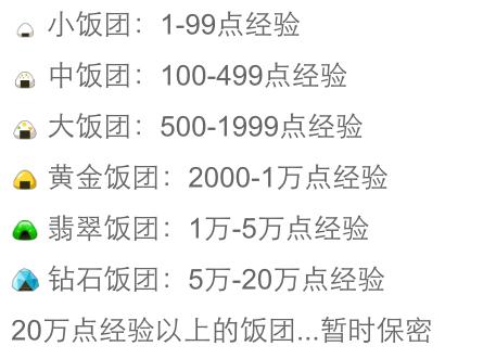 112581-43c2db5232639653