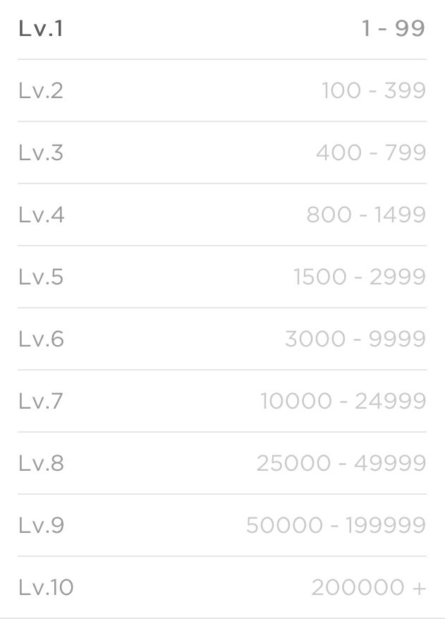 112581-9512375c33330437