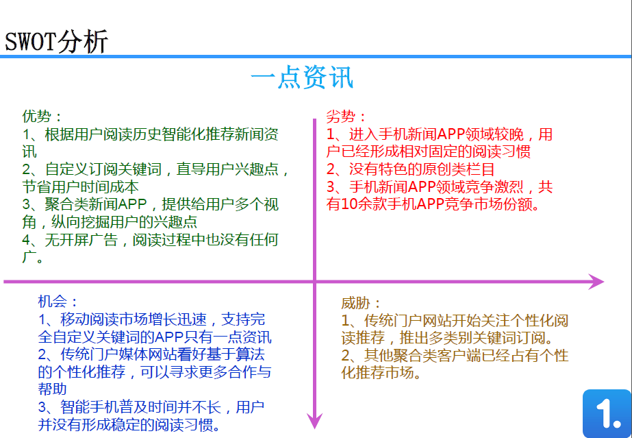 BaiduShurufa_2015-5-28_0-2-36