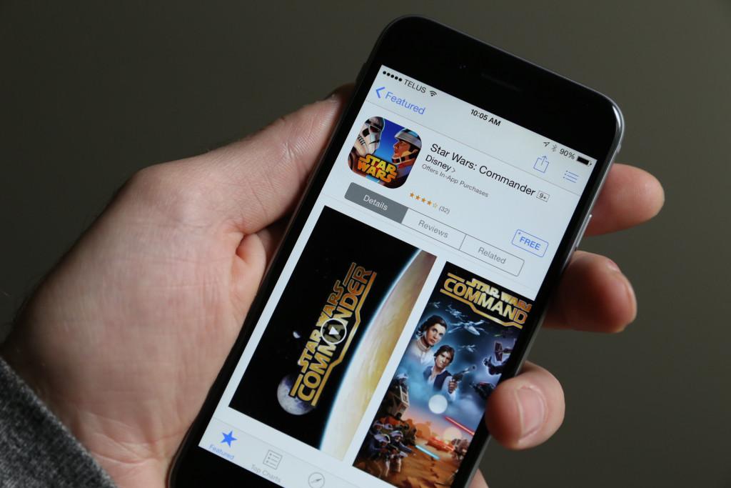 app-store-previews