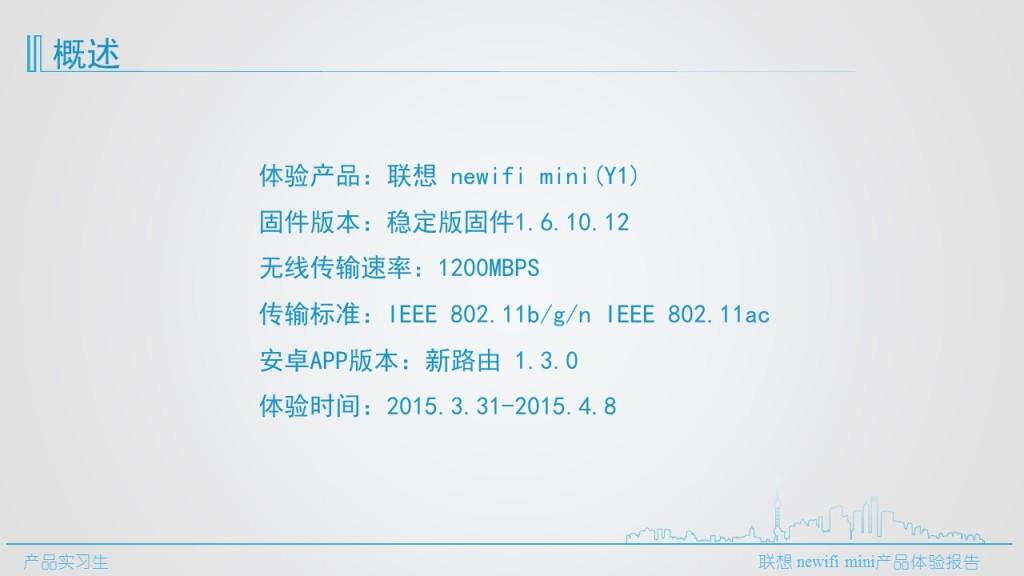 b6f9592c88eb6527