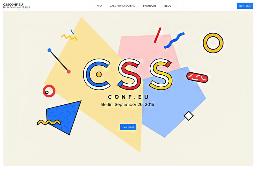 css-conf-2015
