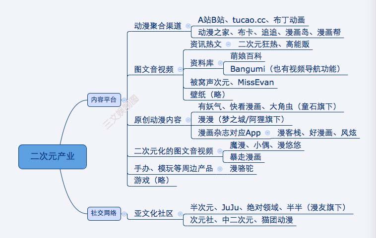 图6副本.jpg