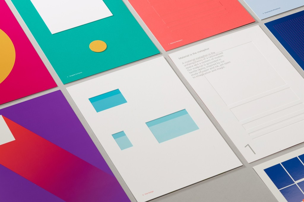 google_material-design_10-2998x1998