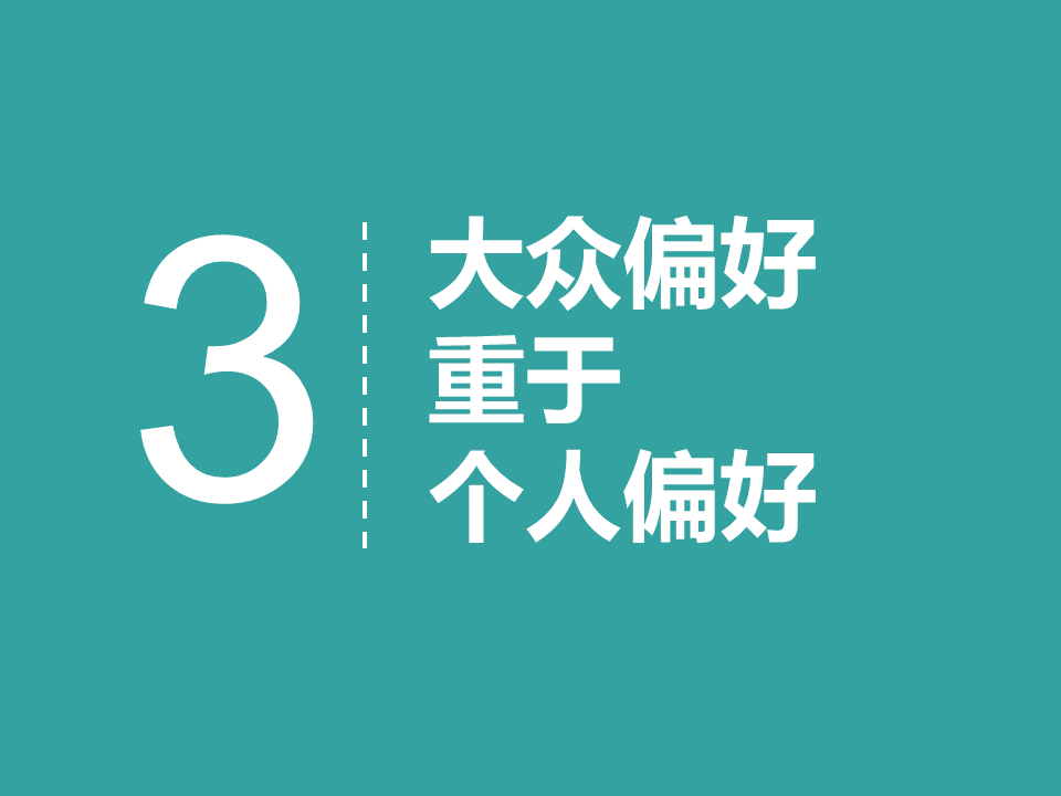 huandengp (71)