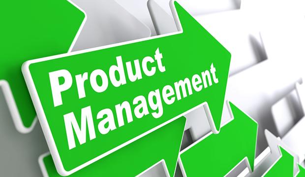 产品经理与运营经理的区别?