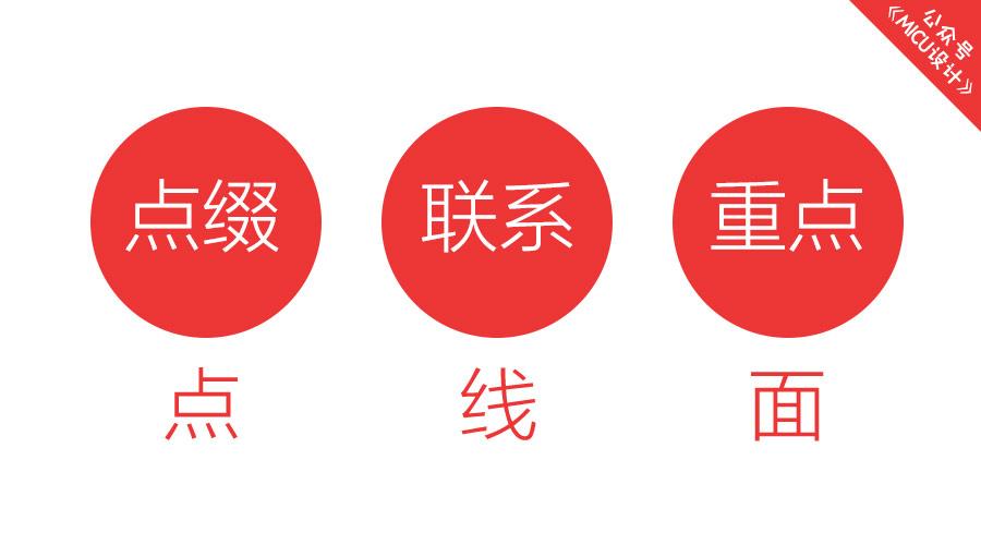yuansu1