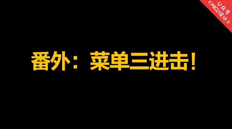 yuansu22
