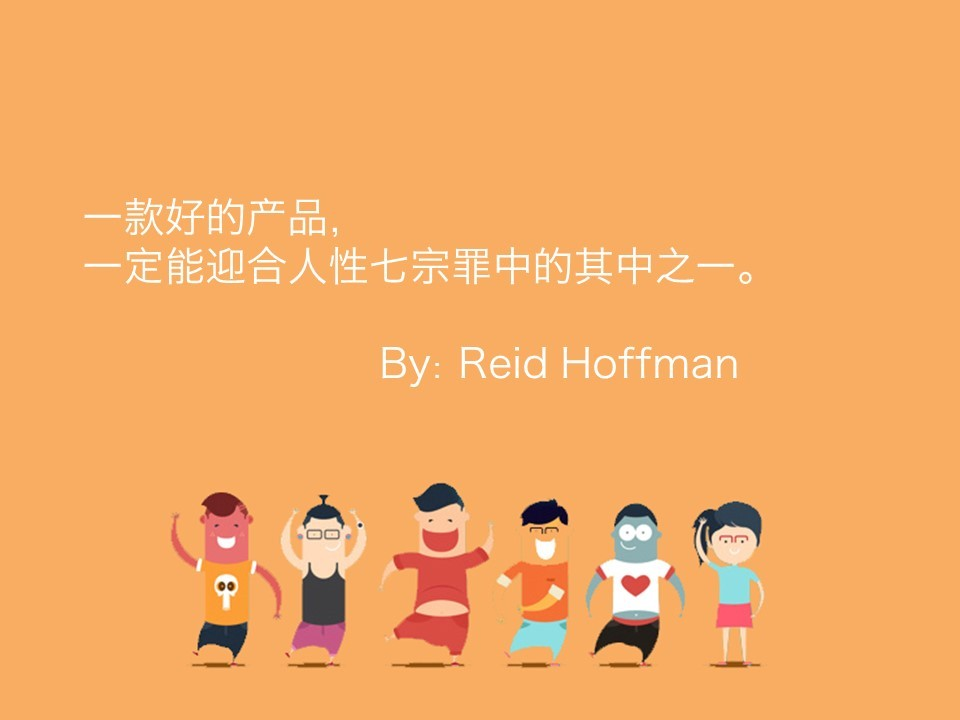 yunying01 (10)