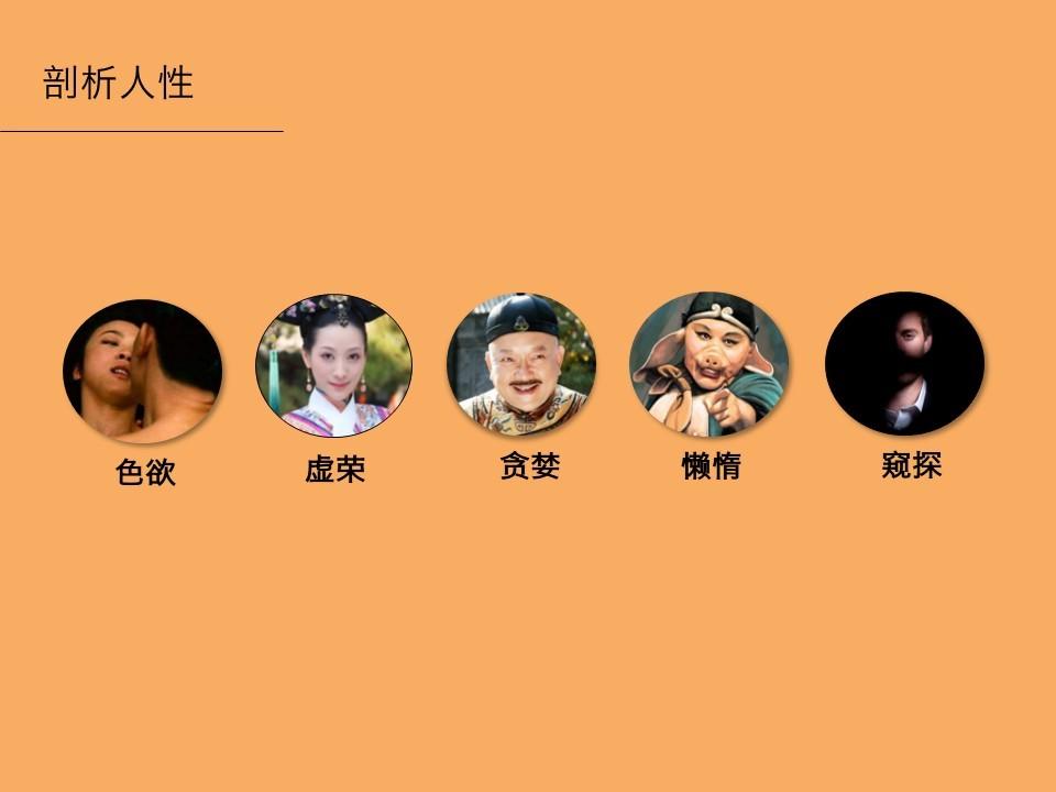yunying01 (13)