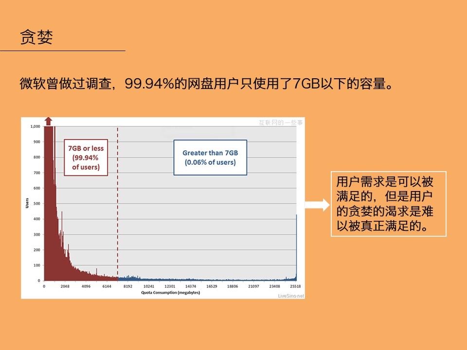 yunying01 (25)