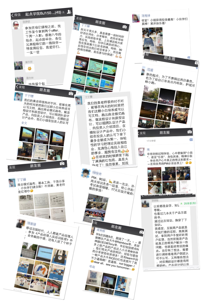 葡京娱乐棋牌官网 9