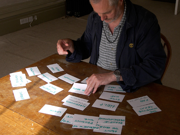 01_card_sorting_participant