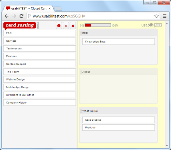 02_online_card_sorting