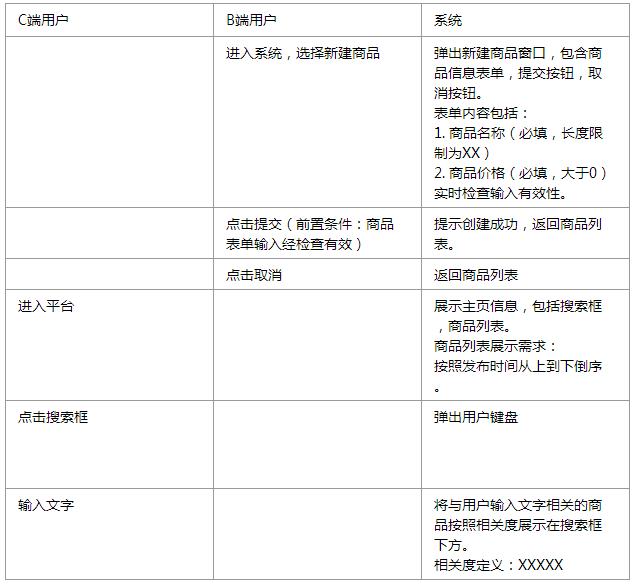 265765-e658378ff7d77ab5