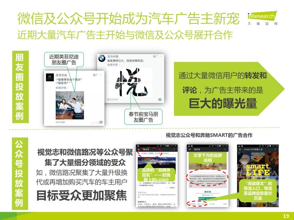 2015年微信公众号媒体价值研究报告_019