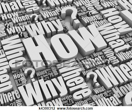 剪贴画 - How?. Fotosearch - 搜寻图样,绘画,制图及影像