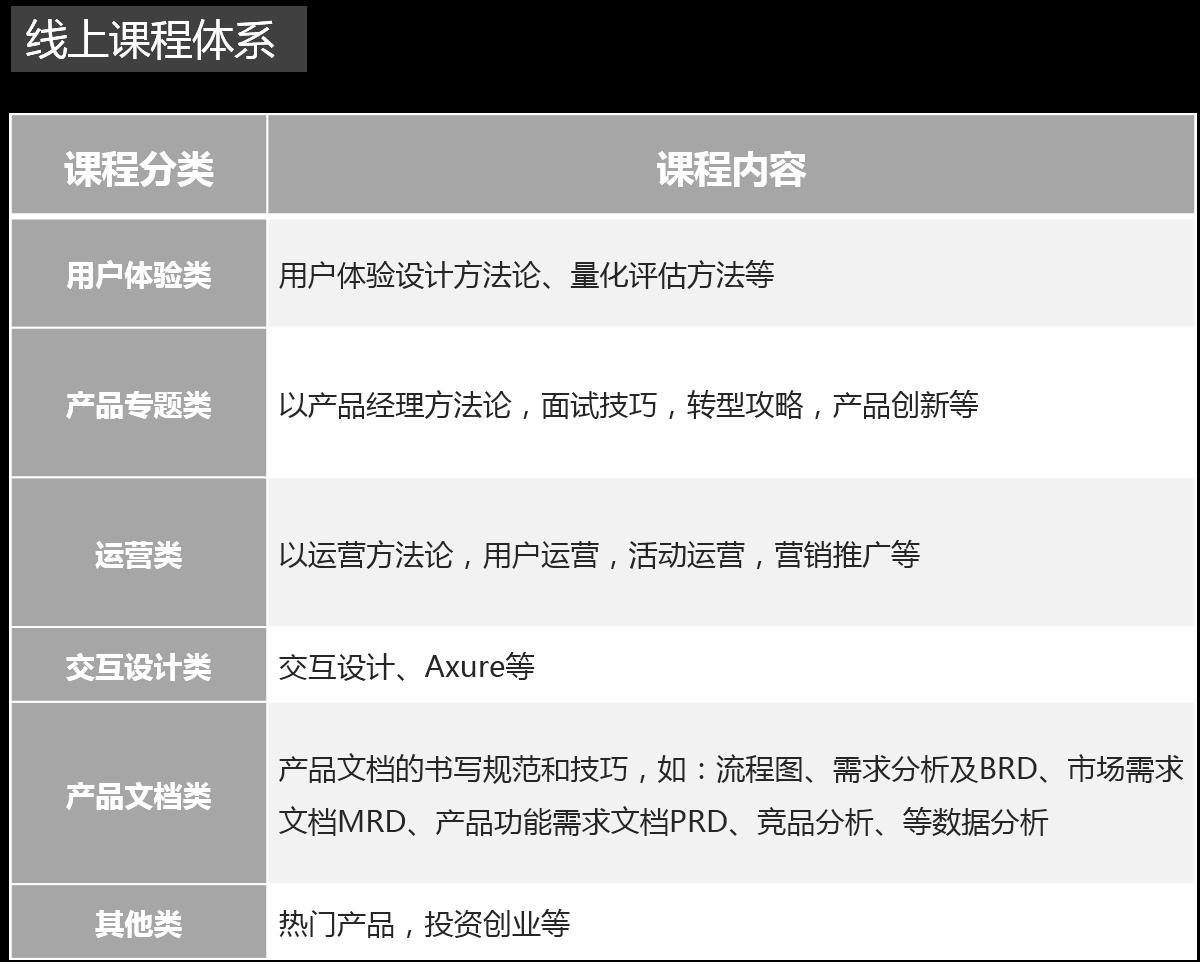 葡京娱乐棋牌官网 6