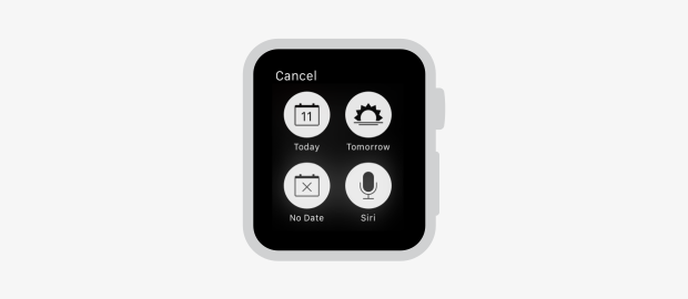 07-todoist-apple-watch-redesign-ux-ui.png