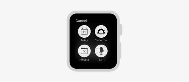 07-todoist-apple-watch-redesign-ux-ui.png