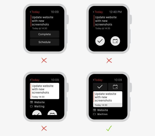06-todoist-apple-watch-redesign-ux-ui.png