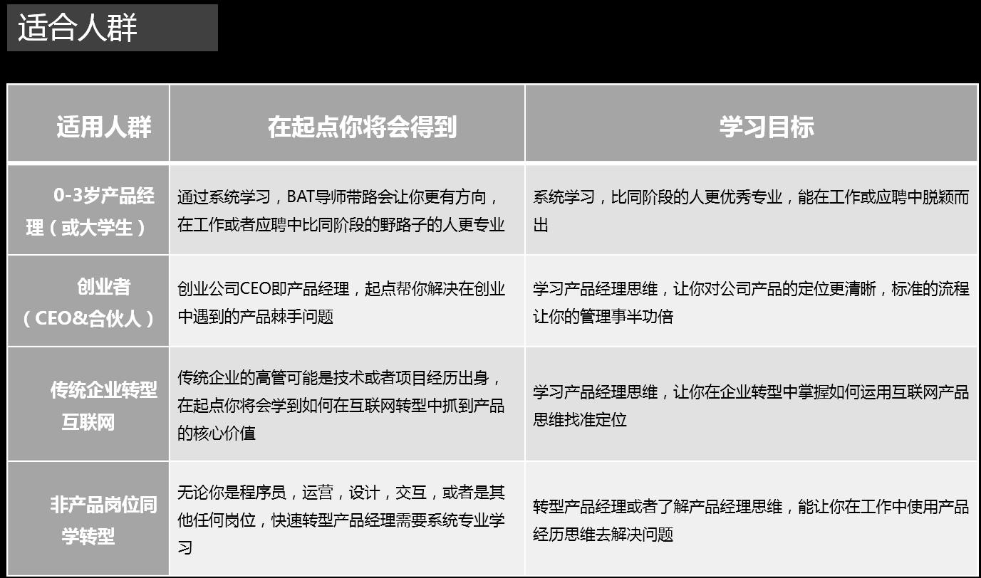 葡京娱乐棋牌官网 7
