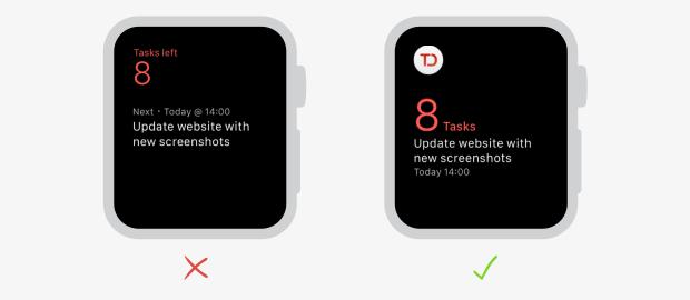 02-todoist-apple-watch-redesign-ux-ui.png