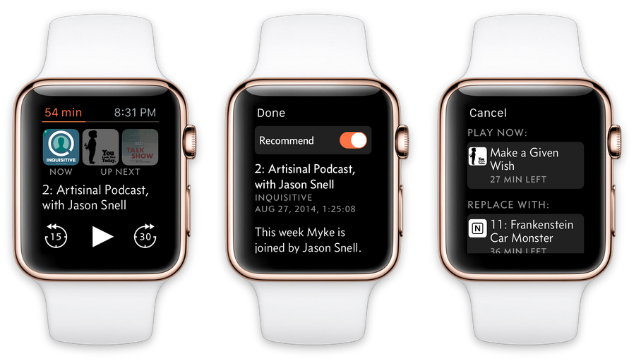 03-apple-watch-app-ux-ui-redesign-podcast.png