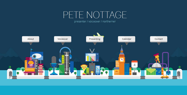 6-Pete-Nottage
