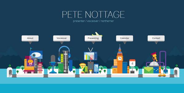 6-Pete-Nottage