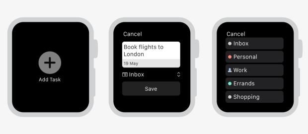 04-todoist-apple-watch-redesign-ux-ui.png