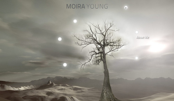 8-Moira-Young