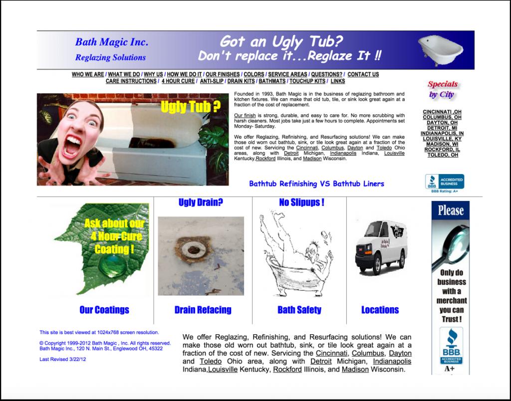 uglytub.com_-1024x804.png