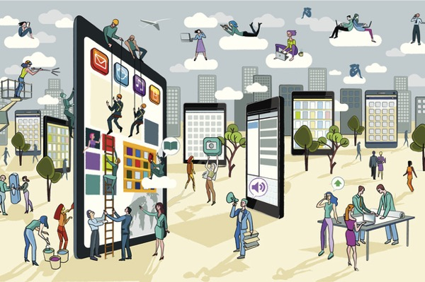 byod_illustration-credit-thinkstock