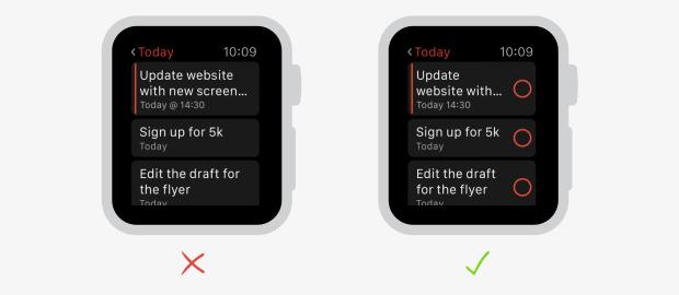 05-todoist-apple-watch-redesign-ux-ui.png