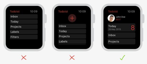 03-todoist-apple-watch-redesign-ux-ui.png