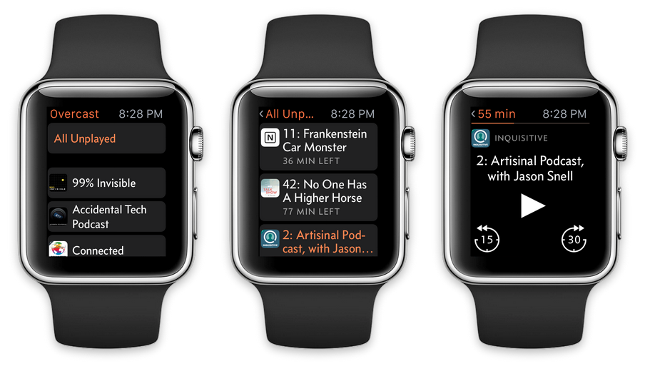 01-apple-watch-app-ux-ui-redesign-podcast.png