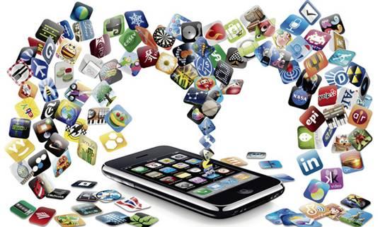 浅谈APP推广的策略与误区(iOS篇 )   人人都是产品经理