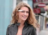 谷歌眼镜失败之探:未来走向何方?
